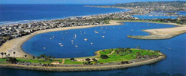 a tax pro income tax return service pacific beach san diego pacific beach 620x255